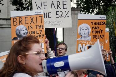 brexit-5