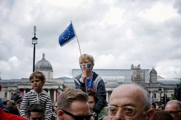 brexit-9