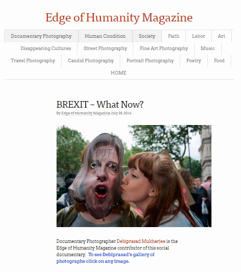 edge-of-humanity