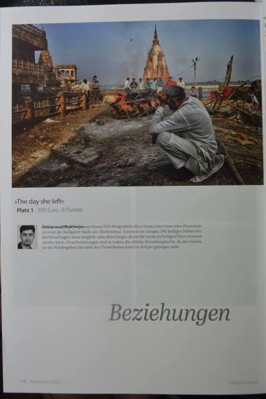 fotoforum-magazine-page