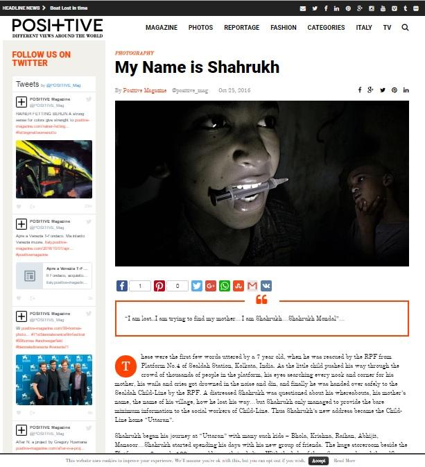 positive-magazine-2