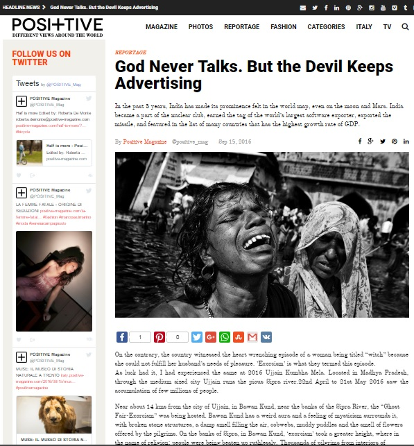 positive-magazine