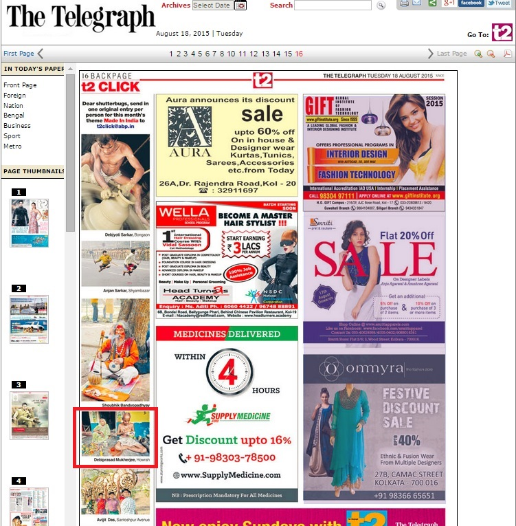 published-on-the-telegrapg-18th-aug2015