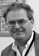 Bill Wolak, Gabriel Rosenstock - The Culturium