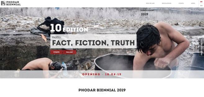 Phodar 1