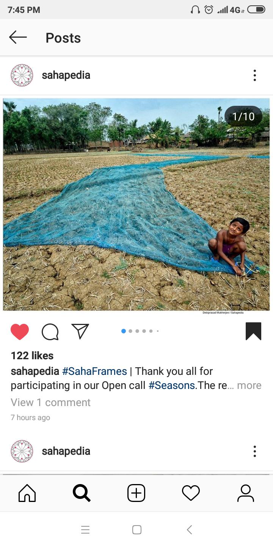 Screenshot_2019-09-18-19-45-38-494_com.instagram.android